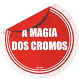 Profile for A Magia dos Cromos