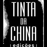 Profile for Edições Tinta-da-china