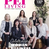 Profile for PEI Living Magazine