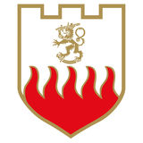 Profile for Pelastusopisto