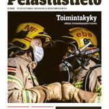 Profile for Pelastustieto