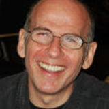 Profile for Daniel Pelavin