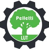 Profile for Pelletti