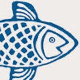 Profile for pelpal productions