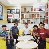 Profile for Pembicara Internet Marketing di Medan