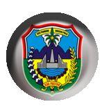 Profile for pemkabpacitan21