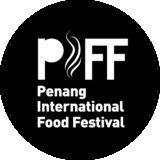 Profile for Penang International Food Festival