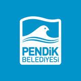 Profile for Pendik Belediyesi