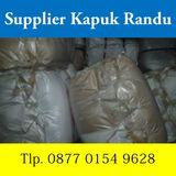 Profile for Agen Kapuk Randu Terbesar, Tlp. 0877 0154 9628, NO. 1..!!!