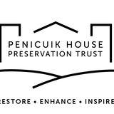 Profile for Penicuik House Preservation Trust
