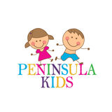 Profile for peninsulakids