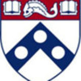 Profile for Penn Engineering