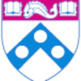 Profile for Penn Dental Medicine