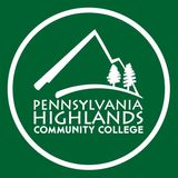 Profile for Pennsylvania Highlands Community College