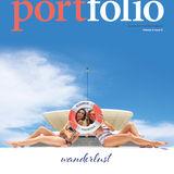 Profile for Vero Beach Portfolio Magazine