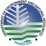 Profile for PENRO Surigao Sur IEC Materials