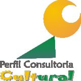 Profile for pensarcultural