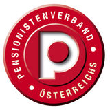 Profile for pensionistenverband