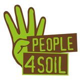 Profile for People4Soil