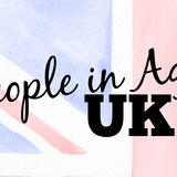 Profile for People in Ag UK