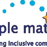 Profile for People Matters (Leeds) CIC