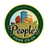 Profile for People's Food Co-op