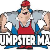 Peoria Dumpster Rental Man