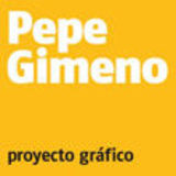 Profile for pepegimeno