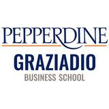 Profile for Pepperdine Graziadio Business School
