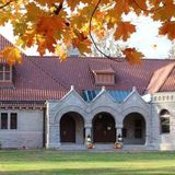 Profile for Pequot Library