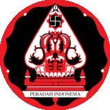 Profile for Peradah Indonesia