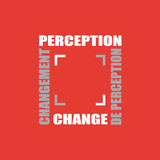 Profile for Perception Change Project
