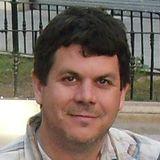 Profile for Pere Blay