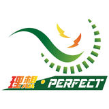 Profile for perfect.shangjan