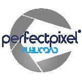 Profile for PerfectPixel Publicidad