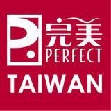 Perfect Taiwan