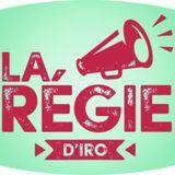 La Régie d'IRO