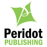Profile for Peridot Publishing