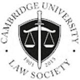 Profile for Per Incuriam, Cambridge University Law Society