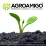 Profile for periodicoagroamigo