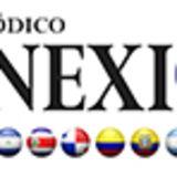 Periódico Conexión Latina