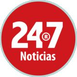 Profile for Comunicadores247