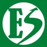 Profile for Periódico EL SUROESTE