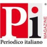 Profile for Periodico italiano magazine