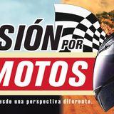 Profile for Periódico Pasión por las Motos