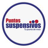 Profile for Puntos Suspensivos