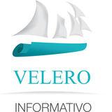 Profile for Periódico Velero Informativo