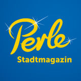 Profile for Perle Stadtmagazin