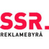 Profile for SSR Reklamebyrå
