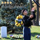 Pershing Foundation